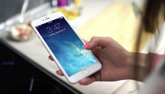 iPhone Garanti Durumu Nasıl Öğrenilir