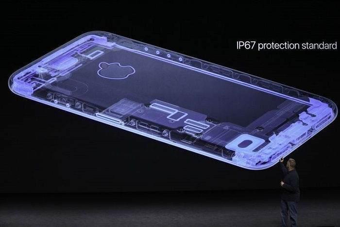 iPhone 7 Özellikleri, Çıkış Tarihi ve Fiyatı