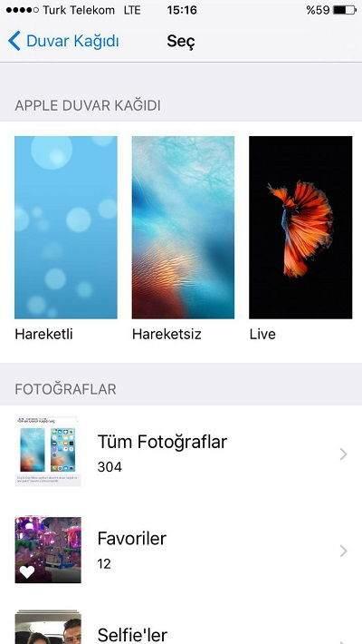 iphone-duvar-kagidi-sec