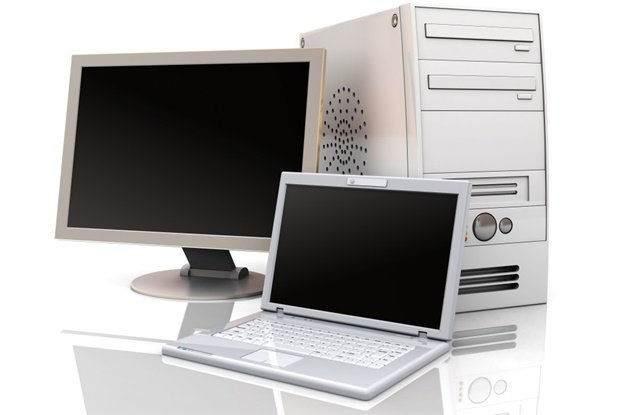 Masaüstü Bilgisayarların Popülerliğini Kaybetmesinin Nedenleri