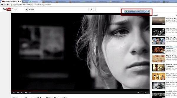 İnternet Videoları Nasıl İndirilir