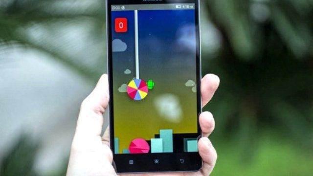Ucuz Akıllı Telefon Alırken Dikkat Edilmesi Gereken 5 Şey