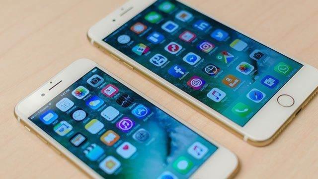 Apple A10 İşlemcisi'nin Özellikleri