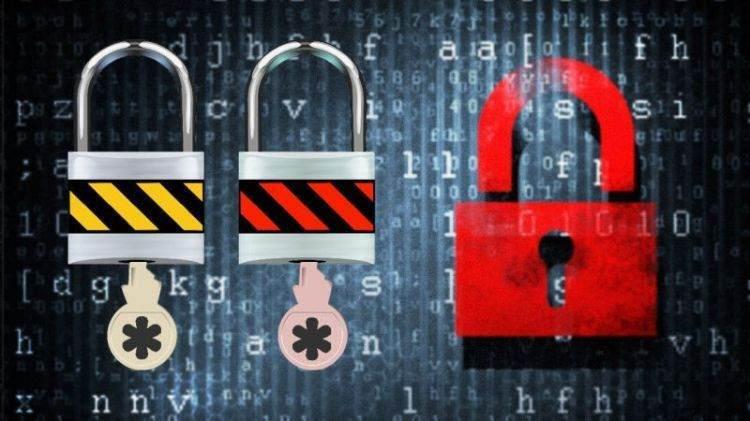 Bilgisayar Güvenliği için En Temel 10 İpucu