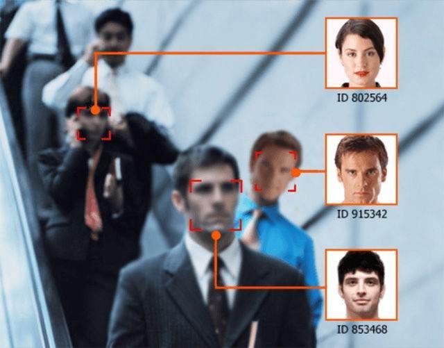 Biyometrik Güvenlik Nedir ?