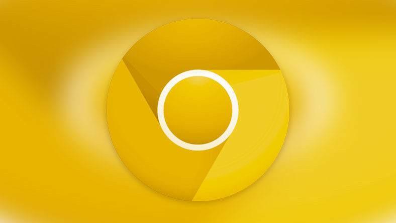 Chrome Canary Nedir?