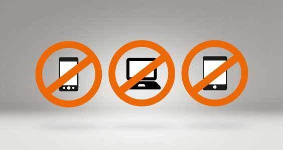 dijital-detoks-nedir2