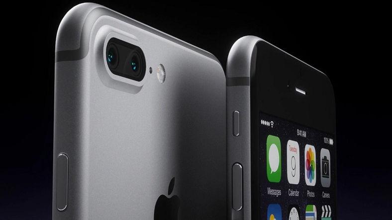 En-İyi-Ses-Kalitesine-Sahip-5-Akıllı-Telefon1 En İyi Ses Kalitesine Sahip 5 Akıllı Telefon