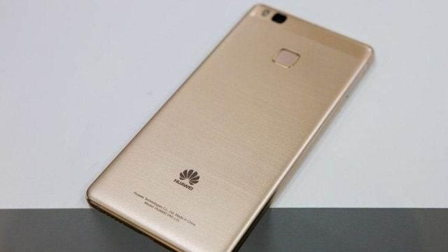 Huawei P9 Lite Özellikleri ve Satış Fiyatı