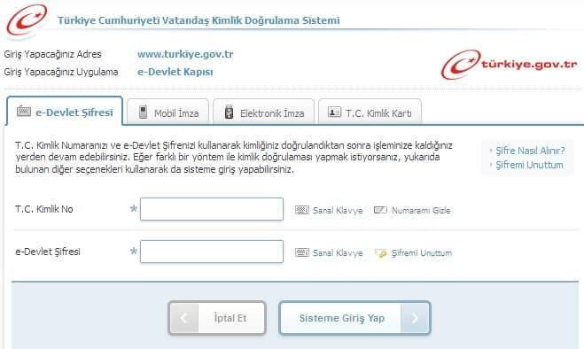 teknobaz-e-devlet-sifre