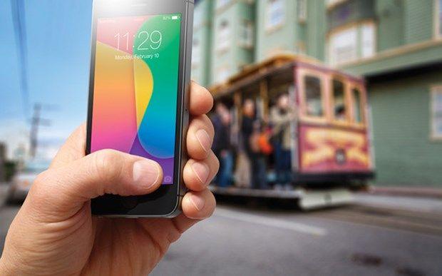 Telefonla-Mükemmel-Fotoğraflar-Çekmek-İçin-5-İpucu1 Telefonla Mükemmel Fotoğraf Çekmek İçin 5 İpucu