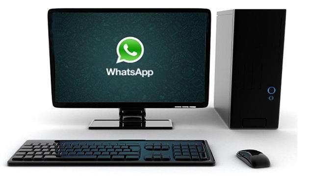 Whatsapp Web'de Bildirim Ayarlarını Düzenleme