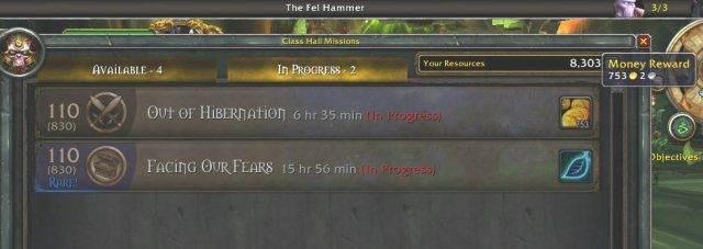 World of Warcraft Ücretsiz Oynama Rehberi