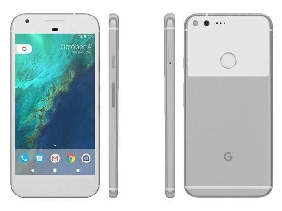 google-pixel-ozellikler-2.jpg