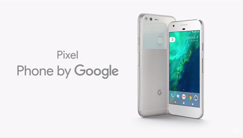 google-pixel-ozellikleri-3.png