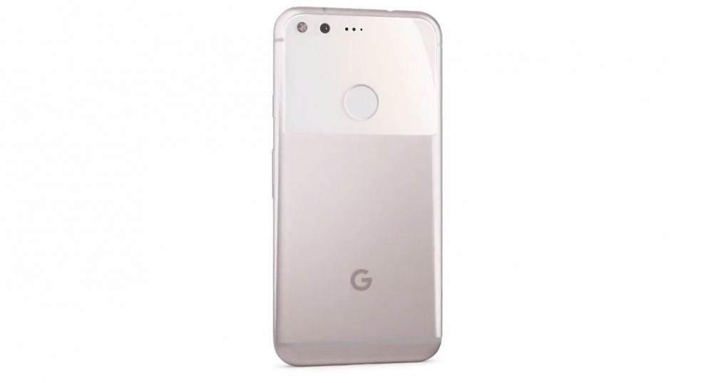 Google Pixel XL ve iPhone 7 Plus Karşılaştırması