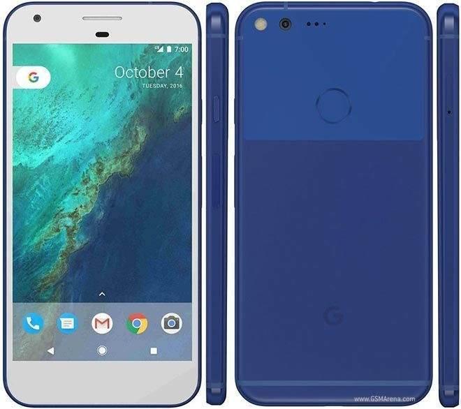 google-pixel-xl-ozellikleri-ve-fiyati-2.jpg