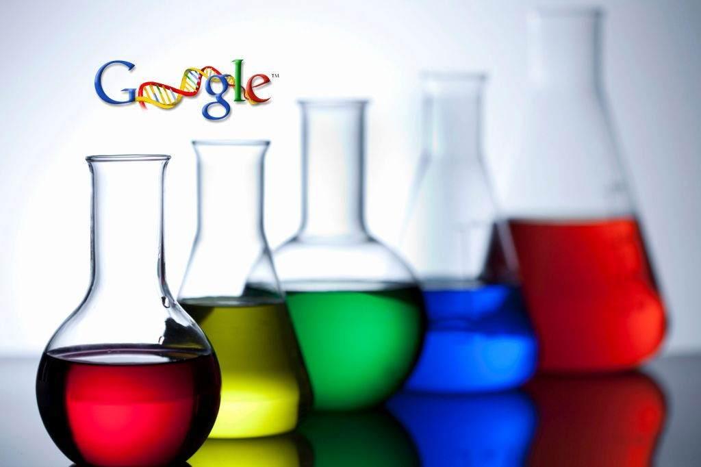 Google Calico ölümsüzlüğü araştırıyor