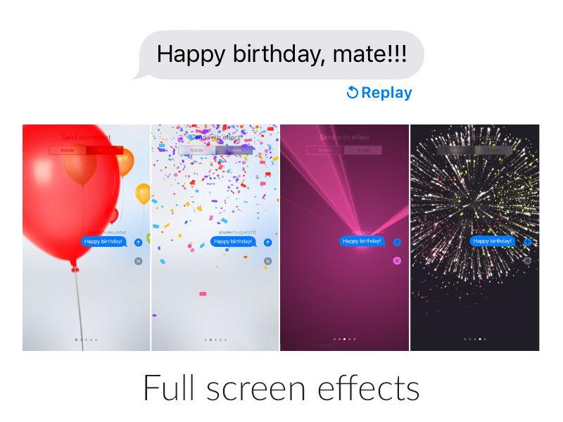 iOS 10.1'in 5 Yeni Özelliği !