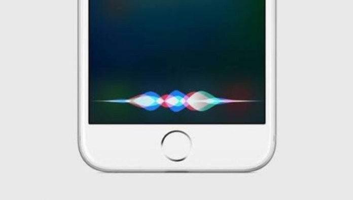 iOS 10'da Siri ile Fotoğraf, Video, Selfie Çekme