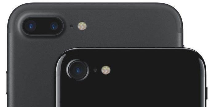 iPhone 7 Yerine iPhone 7 Plus Tercih Etmeniz için 7 Neden