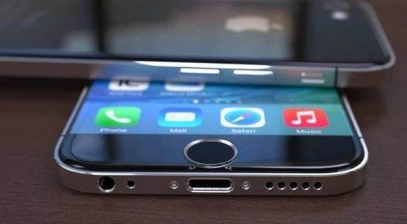 iPhone'da Video ve Fotoğraflar Nasıl Gizlenir