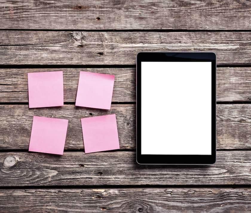 iphone-ve-android-icin-en-iyi-hatirlatma-uygulamalari-10