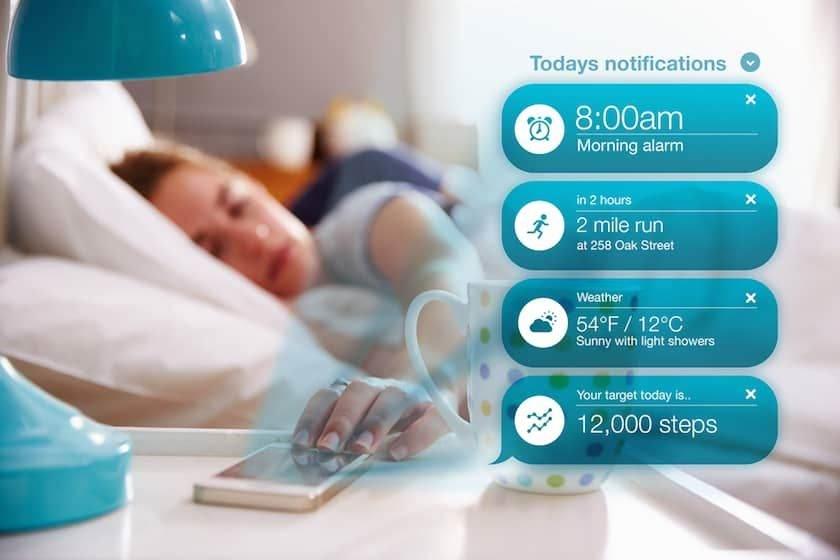 iphone-ve-android-icin-en-iyi-hatirlatma-uygulamalari-11