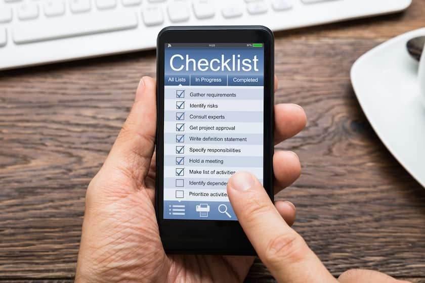 iphone-ve-android-icin-en-iyi-hatirlatma-uygulamalari-3
