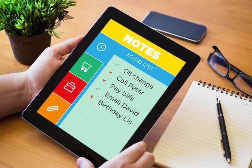 iphone-ve-android-icin-en-iyi-hatirlatma-uygulamalari-4