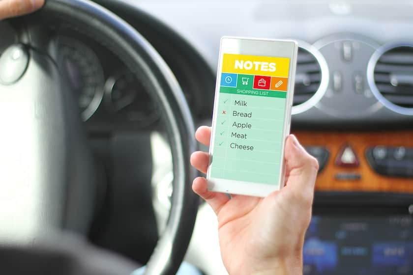 iphone-ve-android-icin-en-iyi-hatirlatma-uygulamalari-7