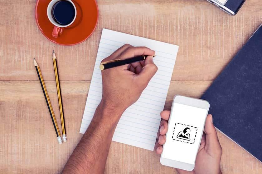 iphone-ve-android-icin-en-iyi-hatirlatma-uygulamalari-8