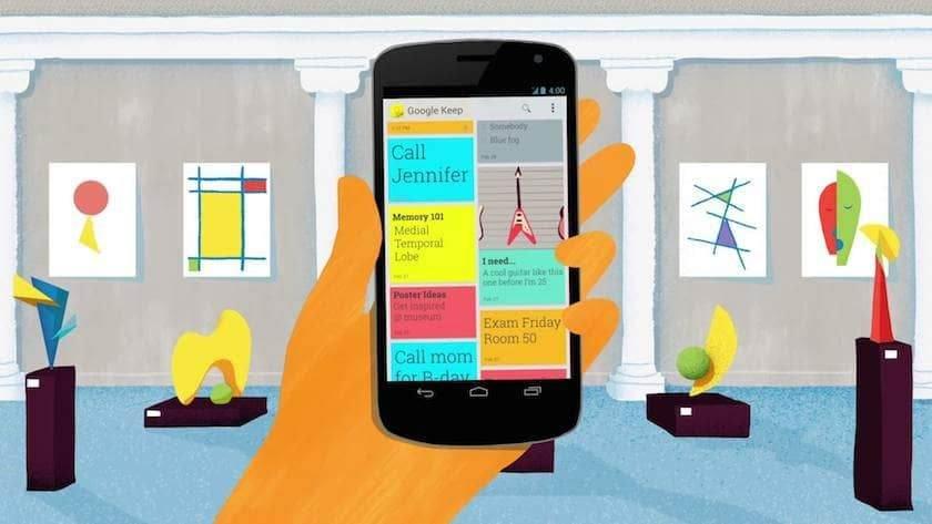 iphone-ve-android-icin-en-iyi-hatirlatma-uygulamalari-9