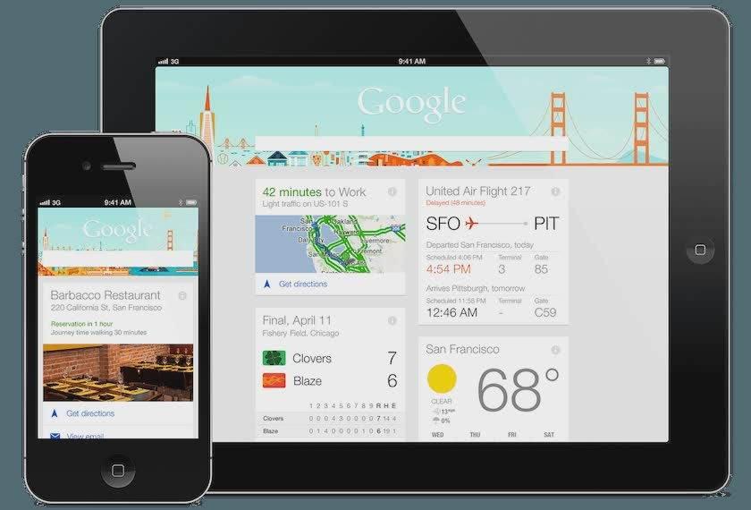 iphone-ve-android-icin-en-iyi-hatirlatma-uygulamalari