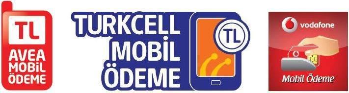 mobil-odeme-nasil-kapatilir Mobil Ödeme Nedir ?