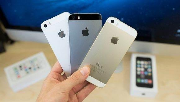 İkinci El iPhone Alırken Dikkat Edilmesi Gereken 5 Şey