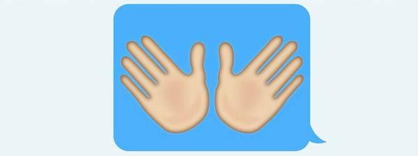 Muhtemelen yanlış kullandığınız 10 emoji