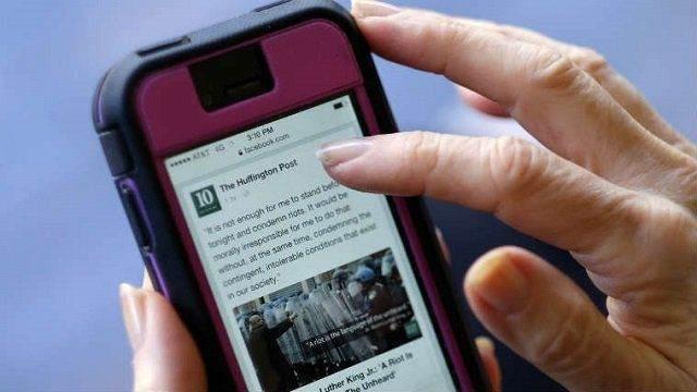 Akıllı Telefon Hayatımıza Nasıl Girdi, Neleri Değiştirdi