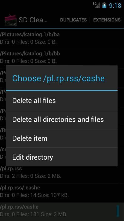 Android-Kasma-Donma-Takılma-Sorunlarını-Giderme1 Android Kasma, Donma, Takılma Sorunlarını Giderme