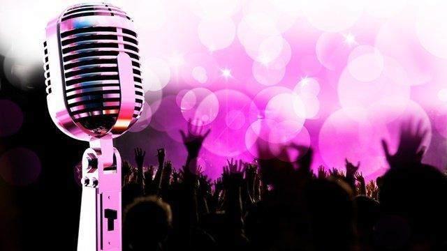 Android için En İyi 6 Karaoke Uygulaması