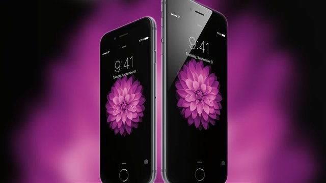 Apple Ürün Fotoğraflarında Saat Neden 9:41 Olarak Görünür