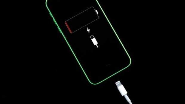 Cep Telefonunuzun Batarya Arızası Durumu