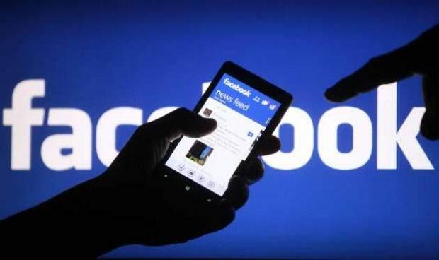 En Çok Aktif Kullanıcıya Sahip 10 Sosyal Ağ - Facebook