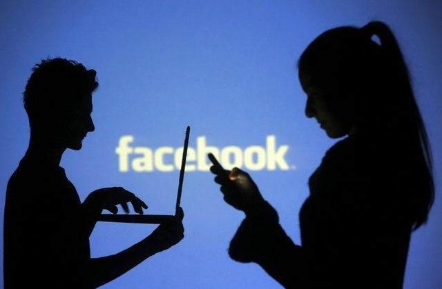 Facebook'ta En Popüler 100 Hesap