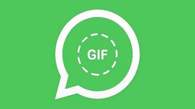 GIF Dosyası Nasıl Hazırlanır