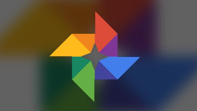 Google Fotoğrafları Kullanmanız için 10 Neden