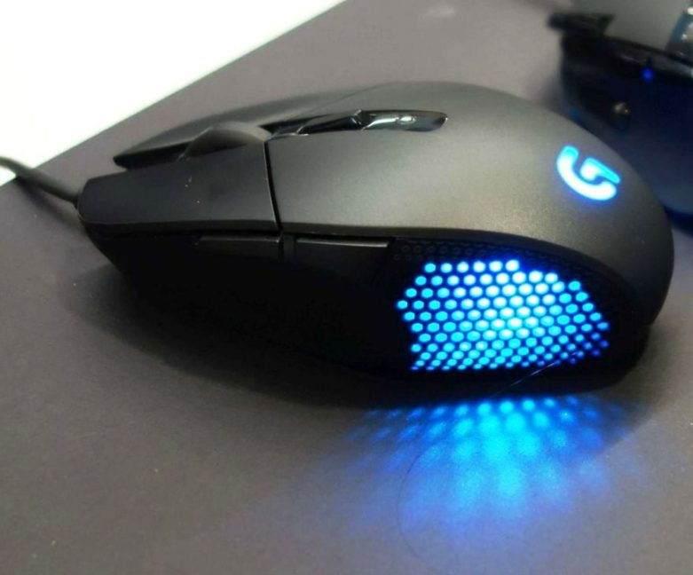 Uygun Fiyatlı En İdeal Oyuncu Mouseları -Logitech G302