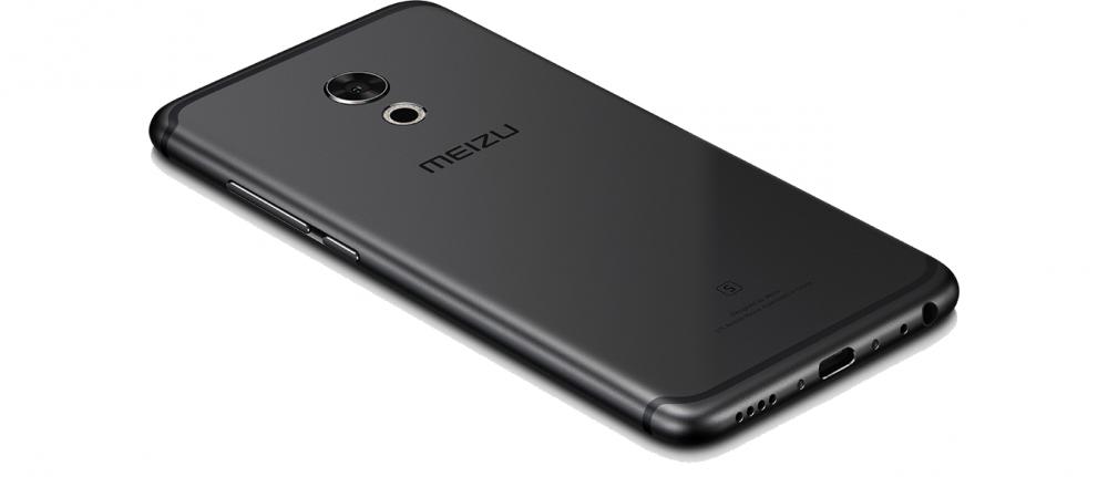 Meizu Pro 6s Özellikleri