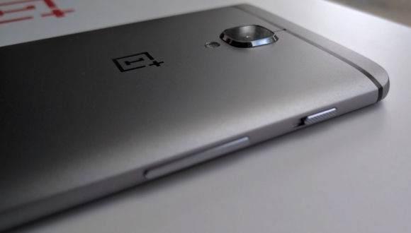 OnePlus 3T Özellikleri