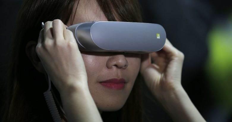 Orta Segmet Alınabilecek İdeal Özelliklerde 4 VR Gözlük